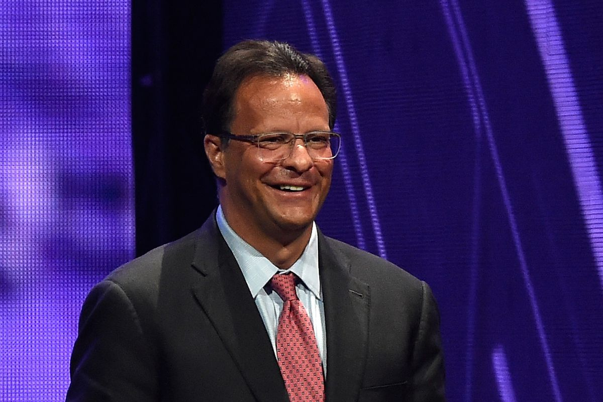 Creepy Tom Crean really likes everything about this article.