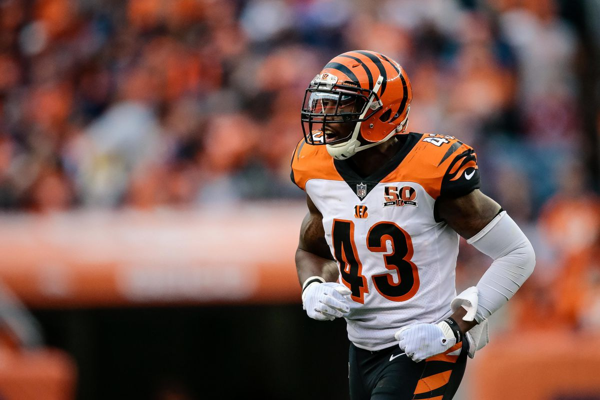 58b126543c1 Bengals release starting safety George Iloka - Cincy Jungle
