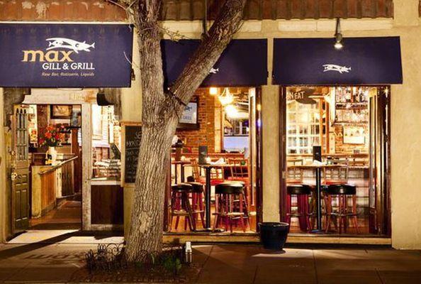 Denver Restaurants Open On Mondays