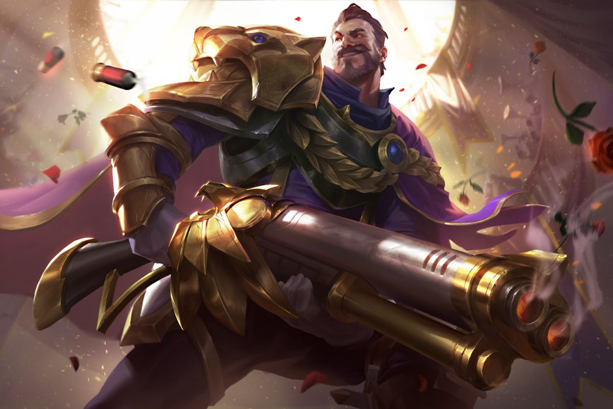 another chance online shop outlet store sale The 2019 ranked League of Legends season ends Nov. 19 - The ...