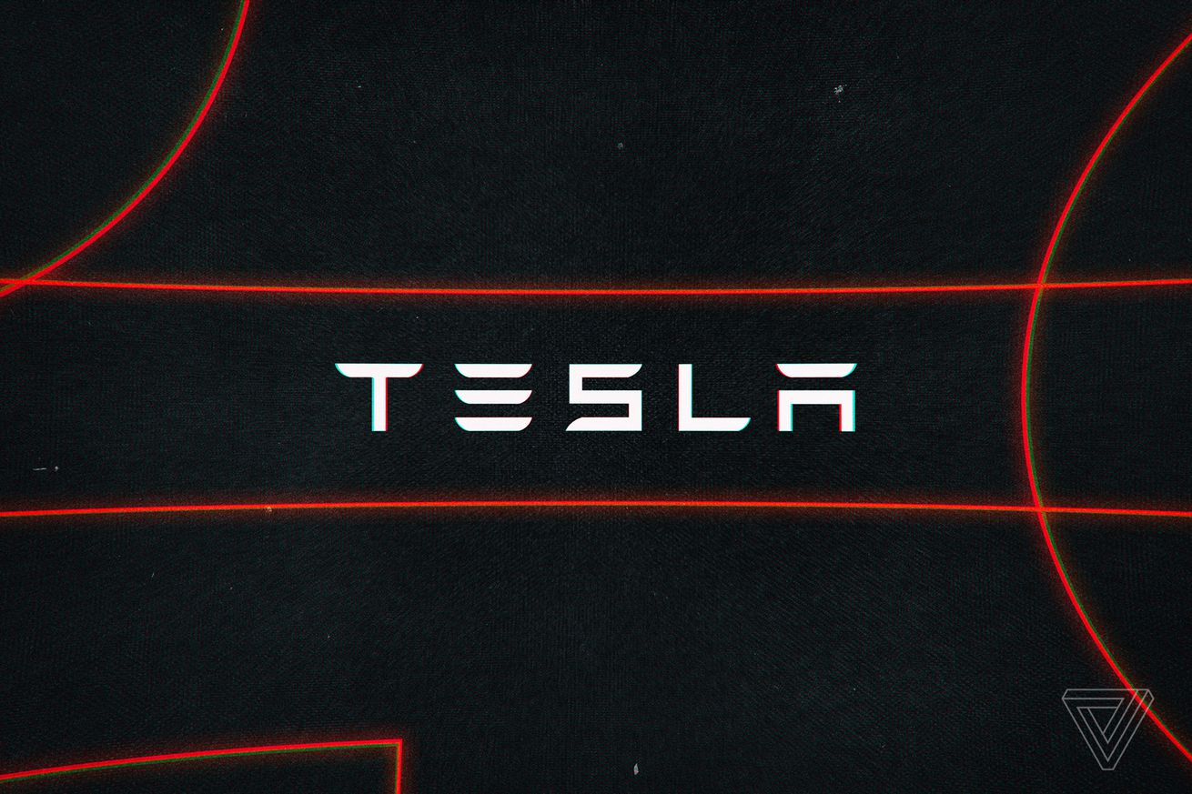 tesla s on site health clinic accused of undercounting worker injuries