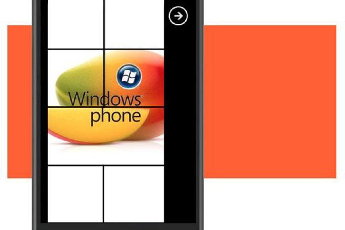 "via <a href=""http://thisismynext.com/wp-content/uploads/2011/07/windowsmango.jpg"">thisismynext.com</a>"