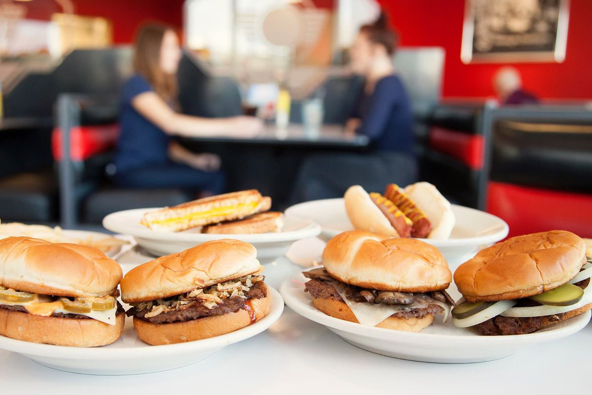 Steak N Shake S Coming To Chicago In Late July Facebook