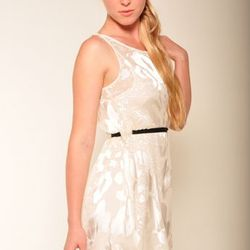 Patterson J. Kincaid dress from A.sweeT., $198