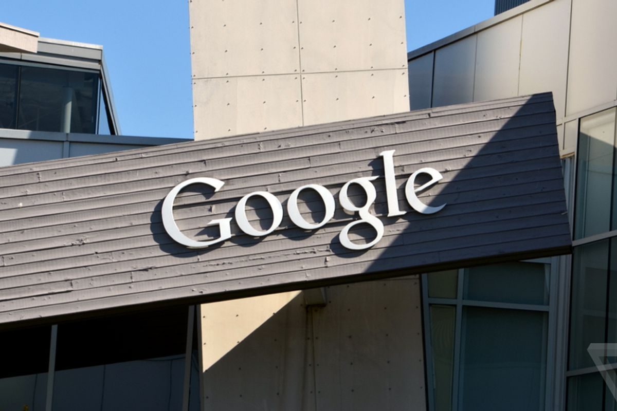 Google 'smart feed' to tailor news updates