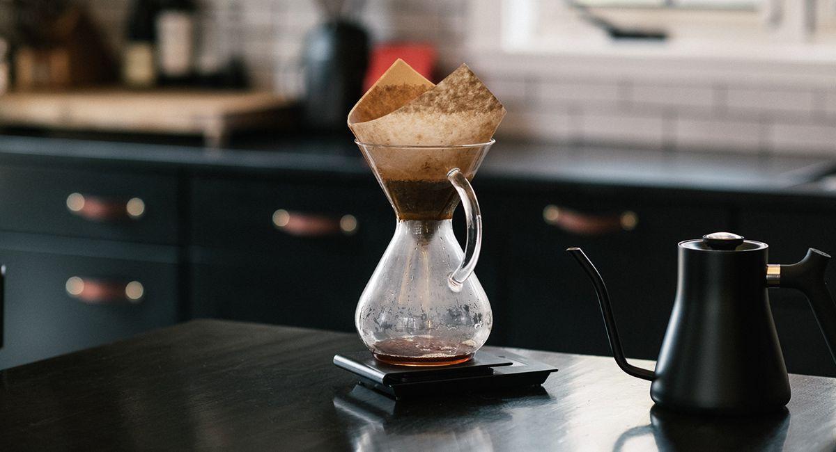 Intelligentsia Coffee & Tea