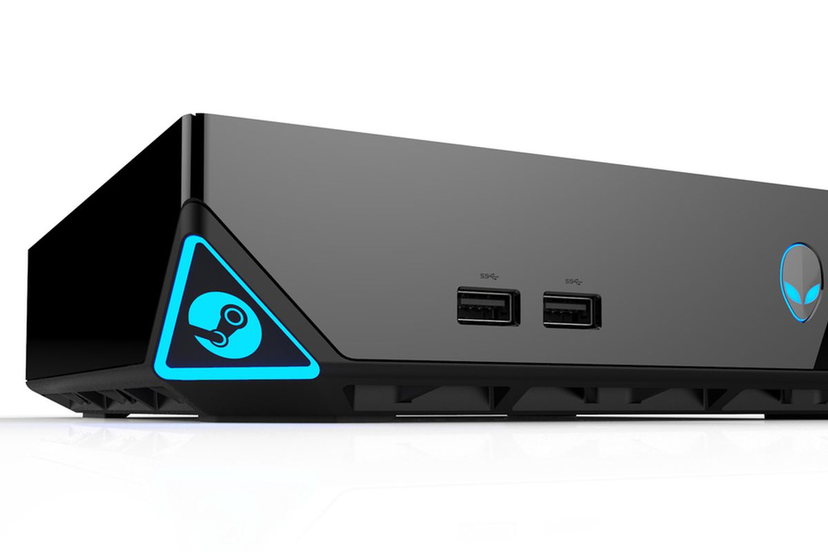 Valve Remains Committed To SteamOS After Steam Machines Disappear During Spring Cleaning