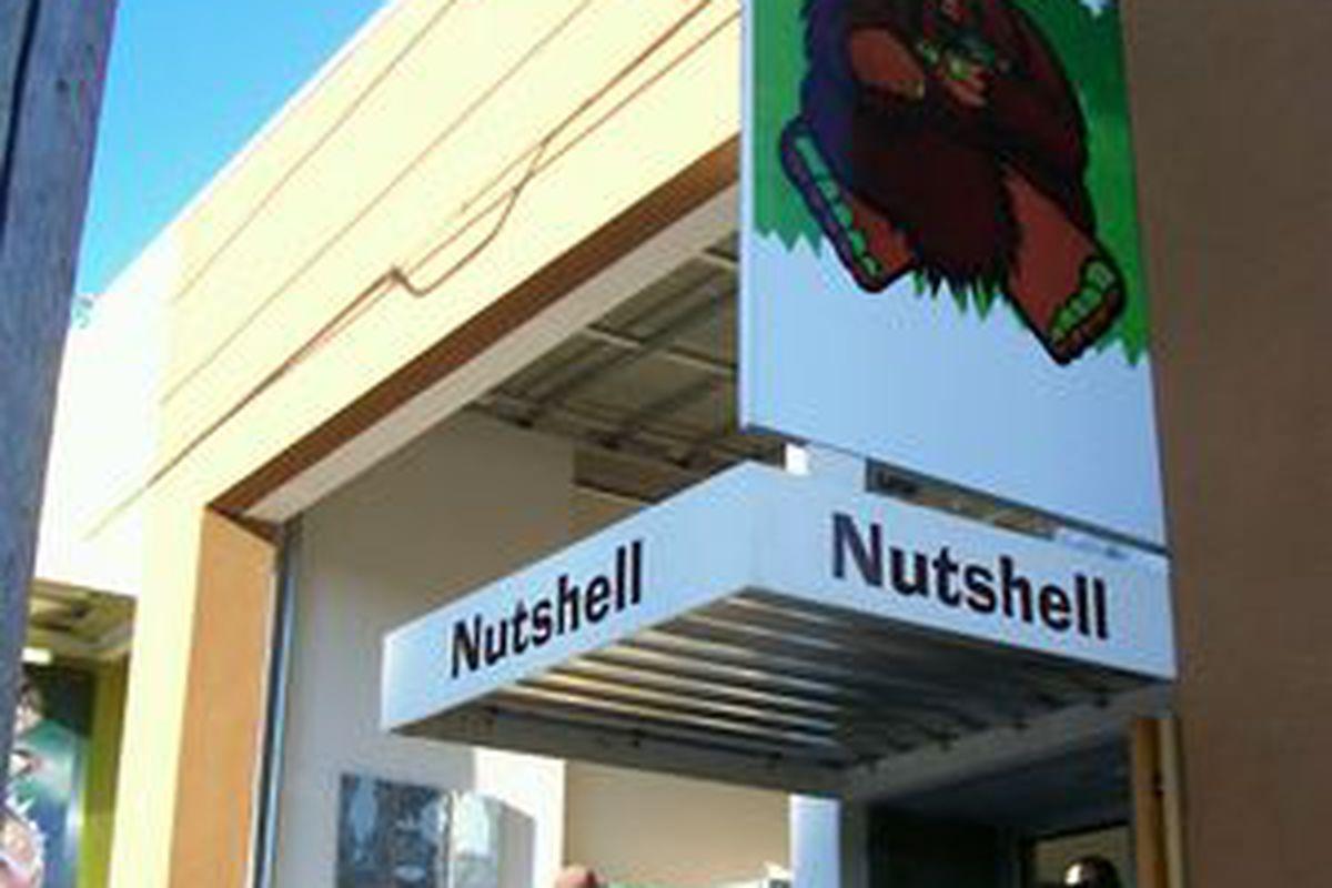 """Image of Nutshell courtesy <a href=""""http://michellegeller.typepad.com/michelle_geller_weblog/2007/09/index.html"""">Michelle Geller</a>"""