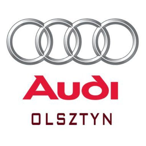 Audi_Olsztyn