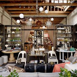 """San Francisco is filled with crushable home goods shops, and this <a href=""""http://sf.racked.com/archives/2014/03/20/the-38-best-home-goods-shops-in-san-francisco-1.php"""">roundup</a> of our favorites lands at number nine on our most-read posts list. (Photo:"""