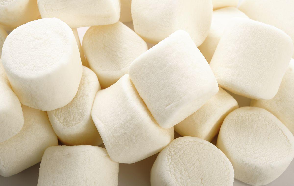 marshmallow 2