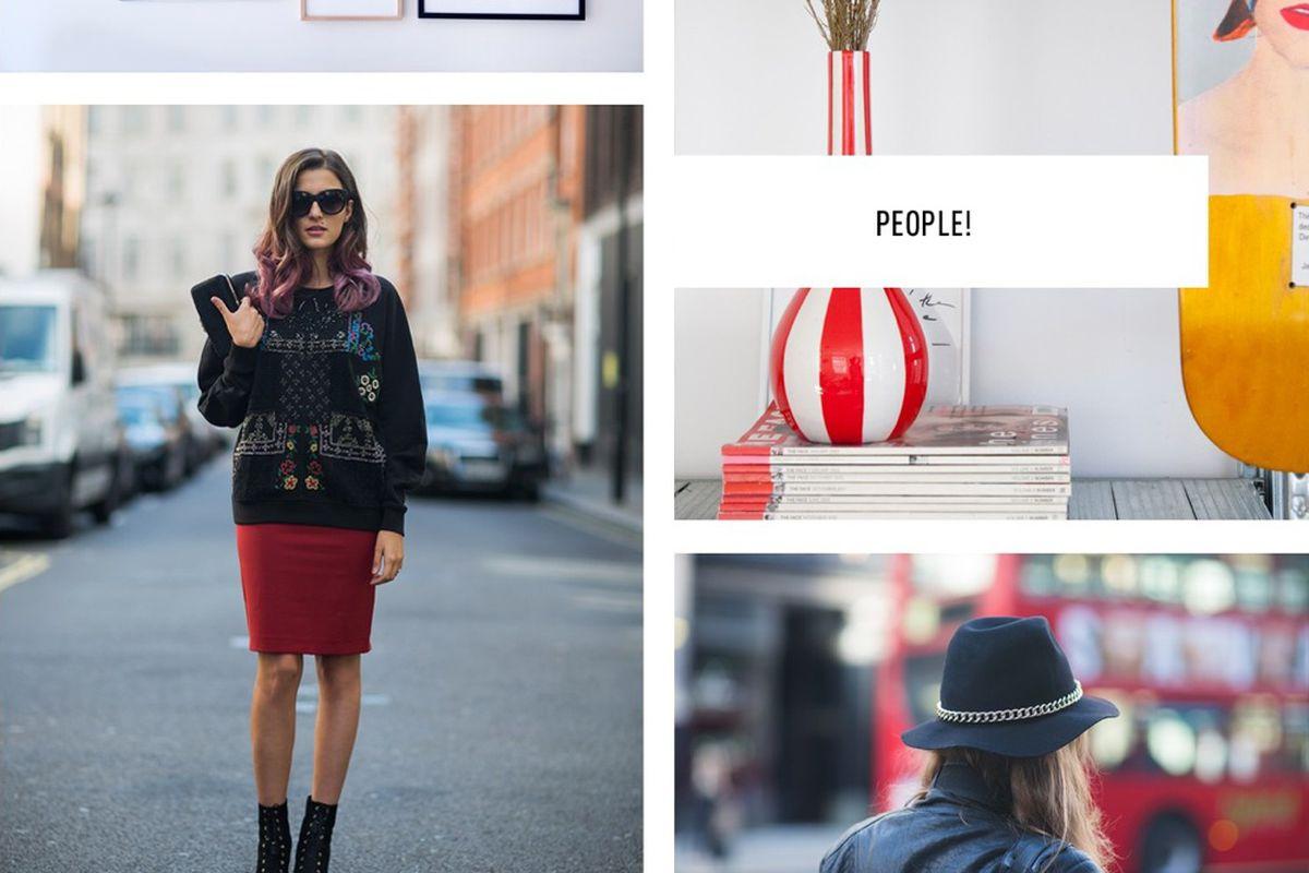 "Image via <a href=""http://www.zara.com/webapp/wcs/stores/servlet/home/us/en"">Zara's US site</a>"
