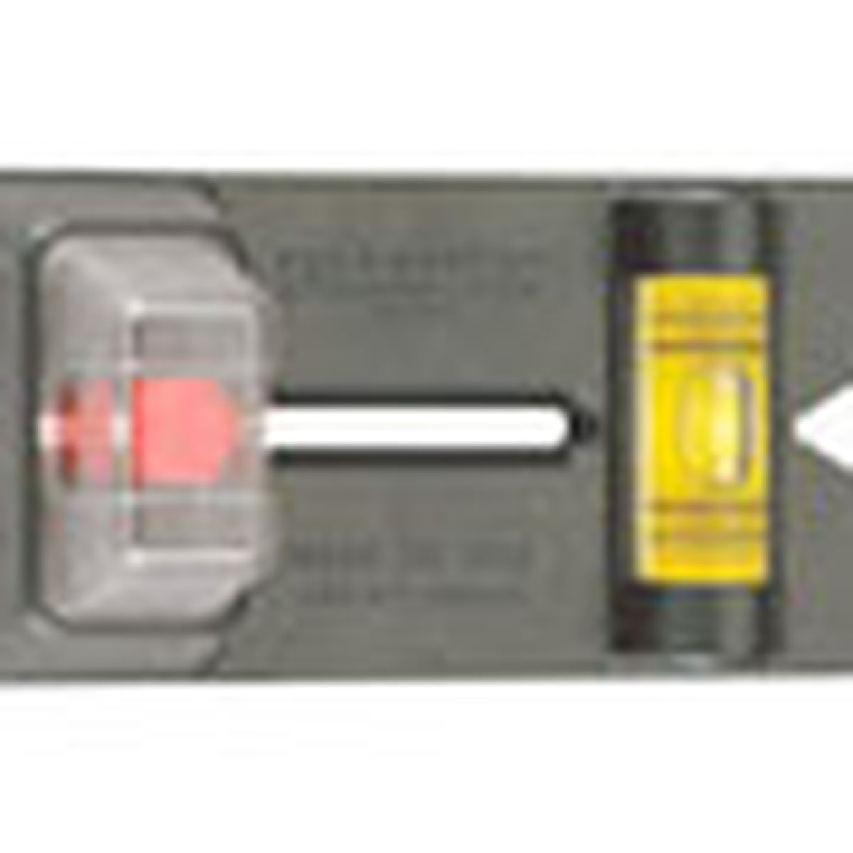 magnetic nail finder