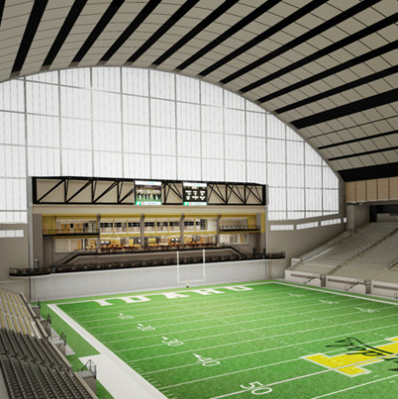 idaho's going fcs. let's appreciate one small moment of vandals, Presentation templates