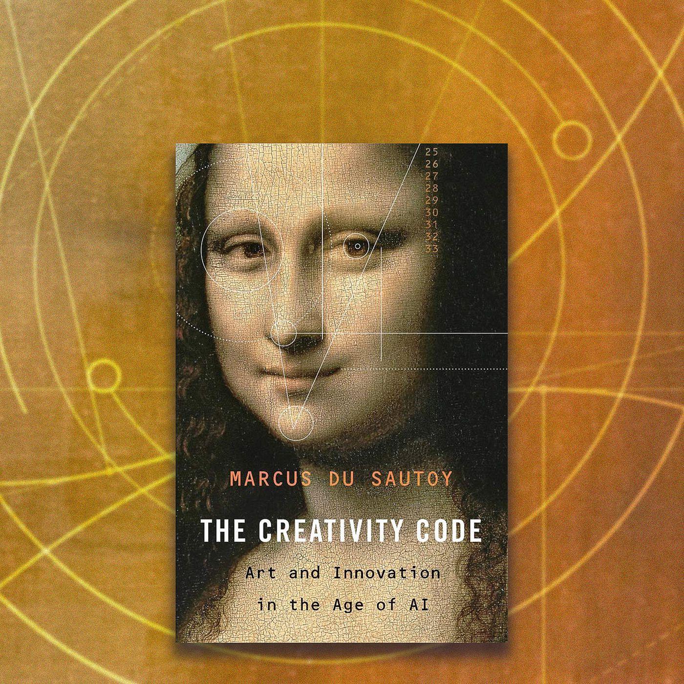 An Oxford mathematician explains how AI could enhance human creativity -  The Verge