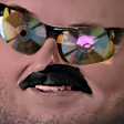 A Twitch emote trolled Dr  DisRespect, disappeared, then ignited