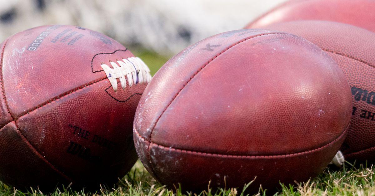 Giants at Eagles, Week 14: Big Blue View staff picks
