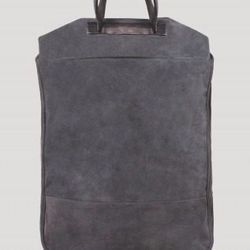 "<a href=""http://www.rachelcomey.com/womens-store/accessories/lido-bag-3.html"">Lido bag</a>, $690"