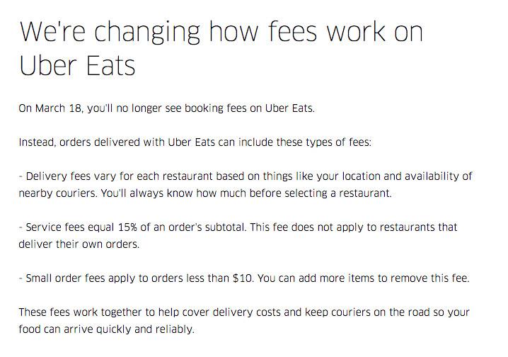 uber eats driver pay miami