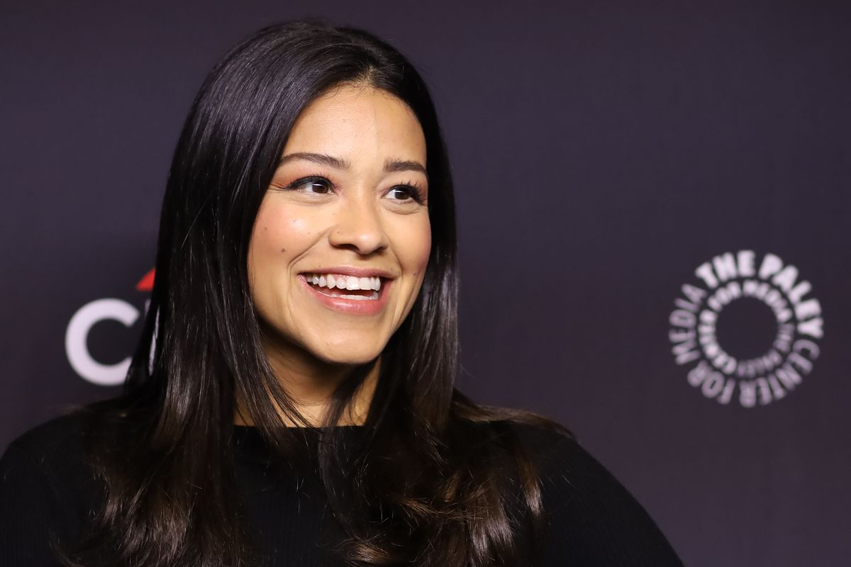 Gina Rodriguez Apologizes Amid Backlash For Saying The N Word Vox