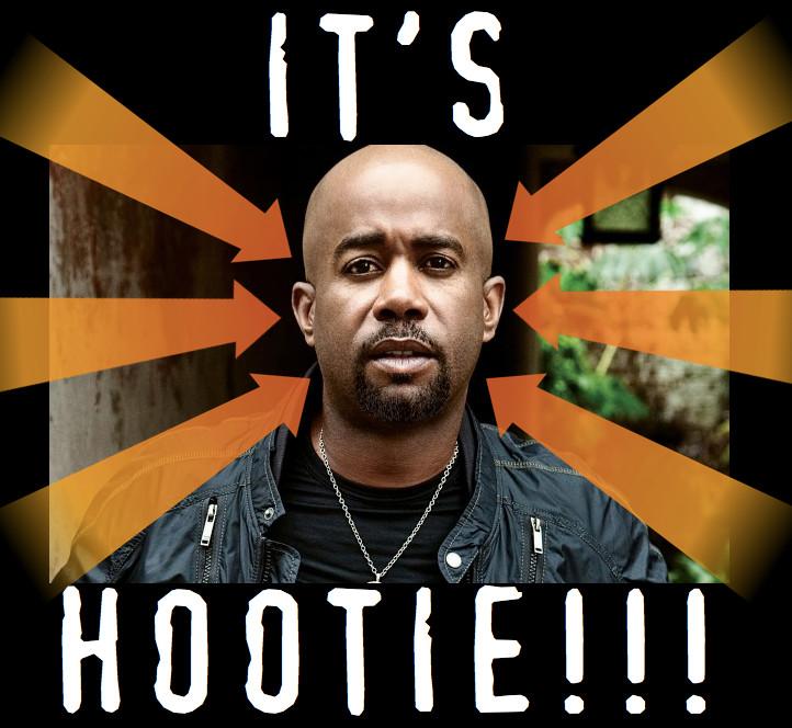 SC Hootie