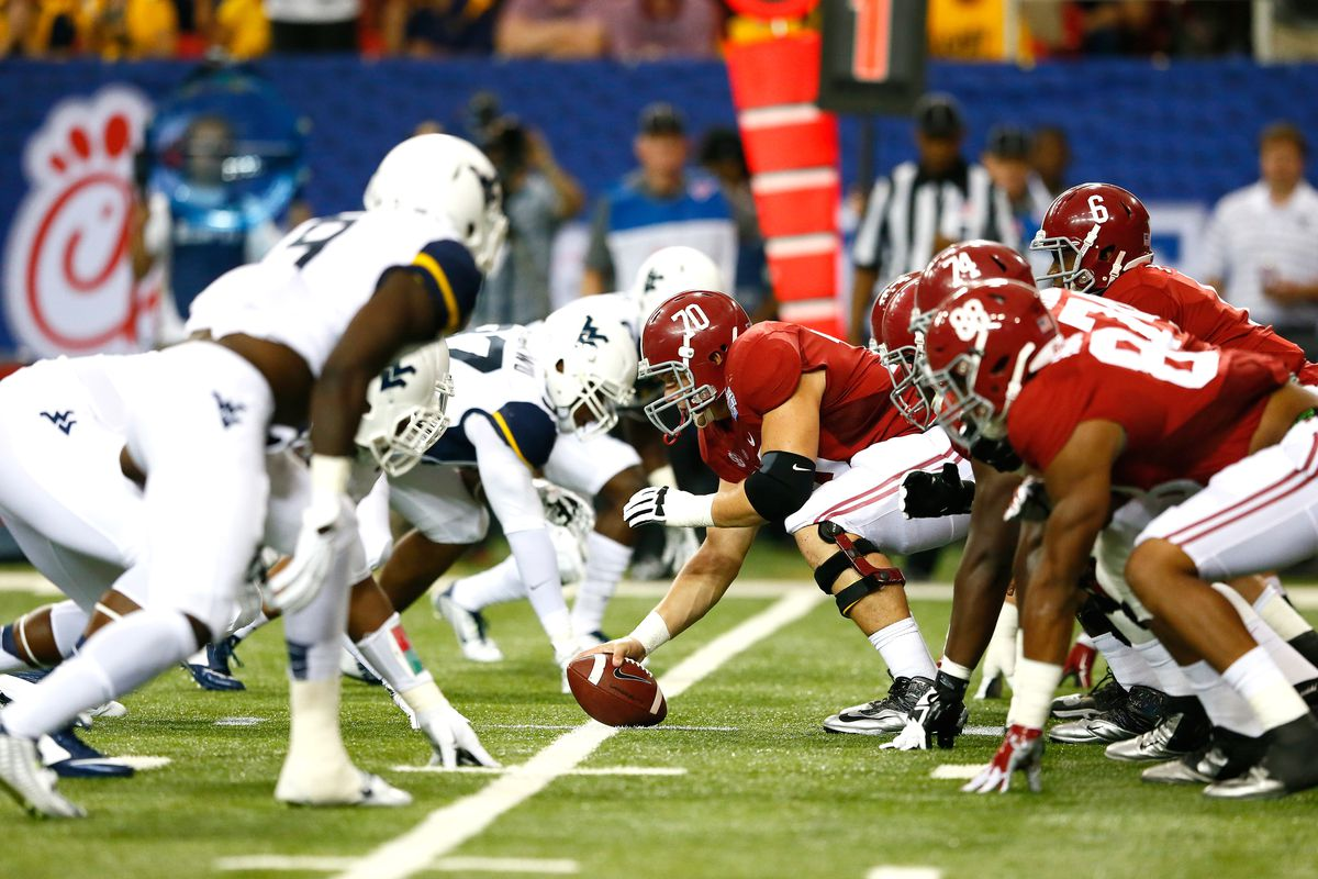 West Virginia Football What Future Neutral Site Nonconference - Conference table football