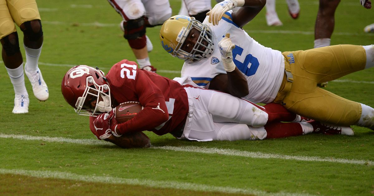 The value of Oklahoma football, a huge opportunity for ...