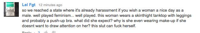 rape threat 3
