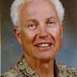 John Krogh