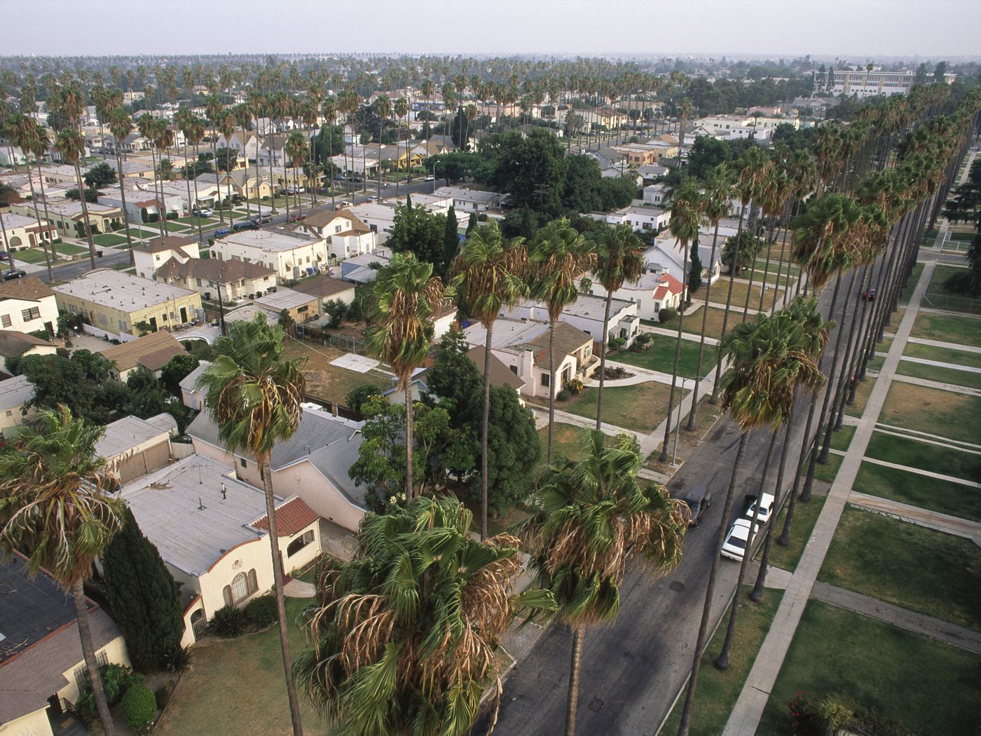 Zillow Will Start Flipping Houses In La Curbed La