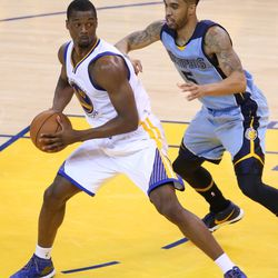 Photo credit: Kelley L Cox-USA TODAY Sports: