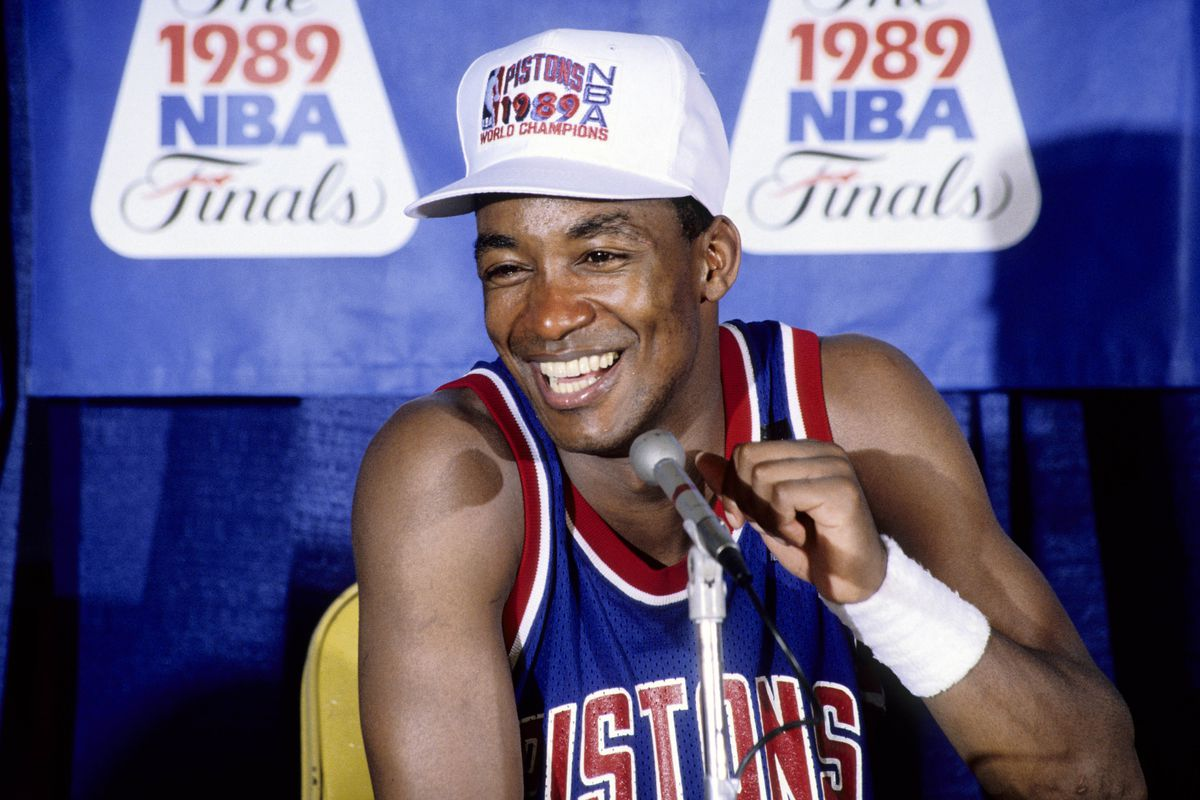5b705c419fdb And you ve always wanted to blow by James Harden with Isiah Thomas. Well