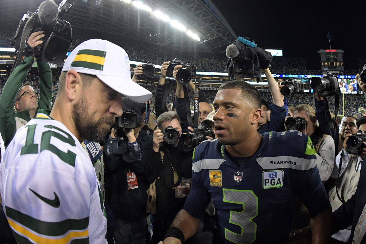 Ref crew packers seahawks betting magnum 4d online betting