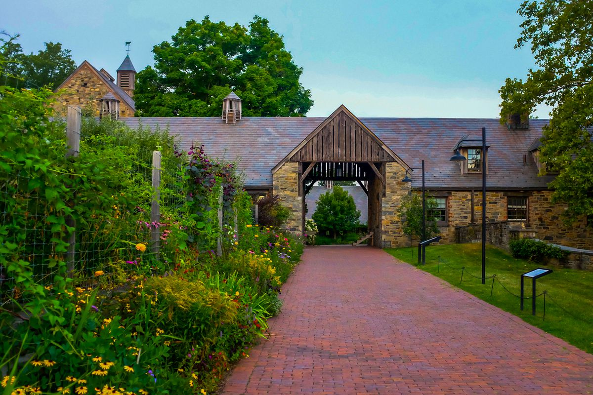 Blue Hill at Stone Barns Settles Wage Theft Lawsuit for $2 ...