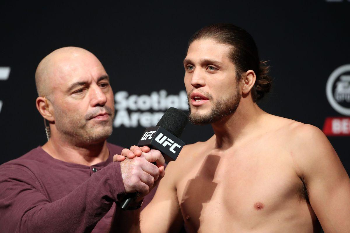 MMA: UFC 231-Weigh Ins