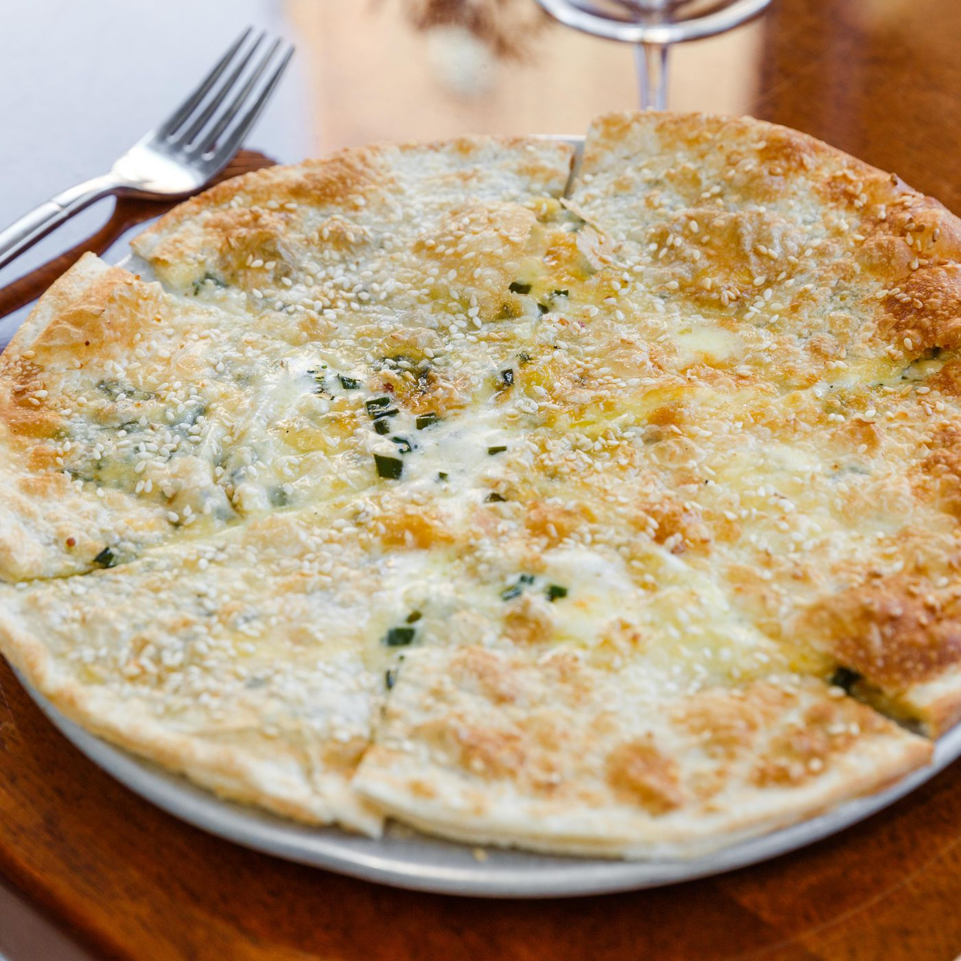 12 Top Dishes to Try in the West Village - Eater NY