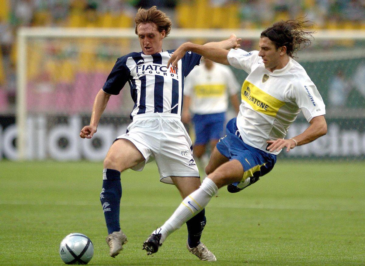 Spanish Real Sociedad player Gorka Larre