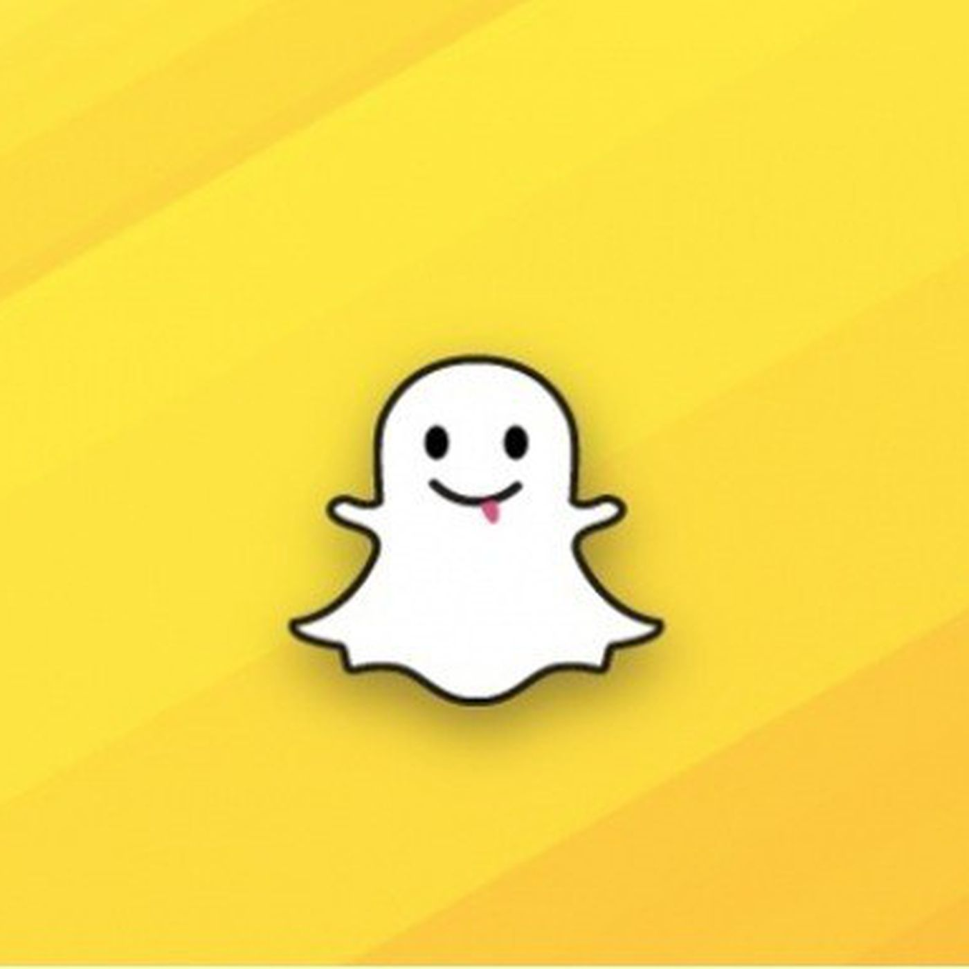 Snapchat Responds To Security Breach Allegations Promises