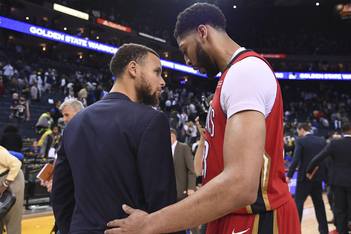 How steph curry warriors beat the pelicans in the 2015 nba playoffs kyle terada usa today sports m4hsunfo