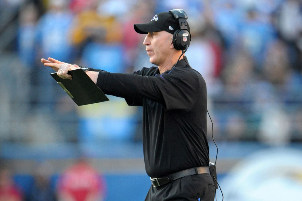 Special teams coordinator Jerry Rosburg would rather have a banquet than participate in the new Pro Bowl.