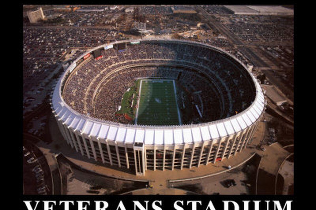 """via <a href=""""http://cdn1.sbnation.com/imported_assets/168426/vet_veterans-stadium-philadelphia-posters.jpg"""">cdn1.sbnation.com</a>"""
