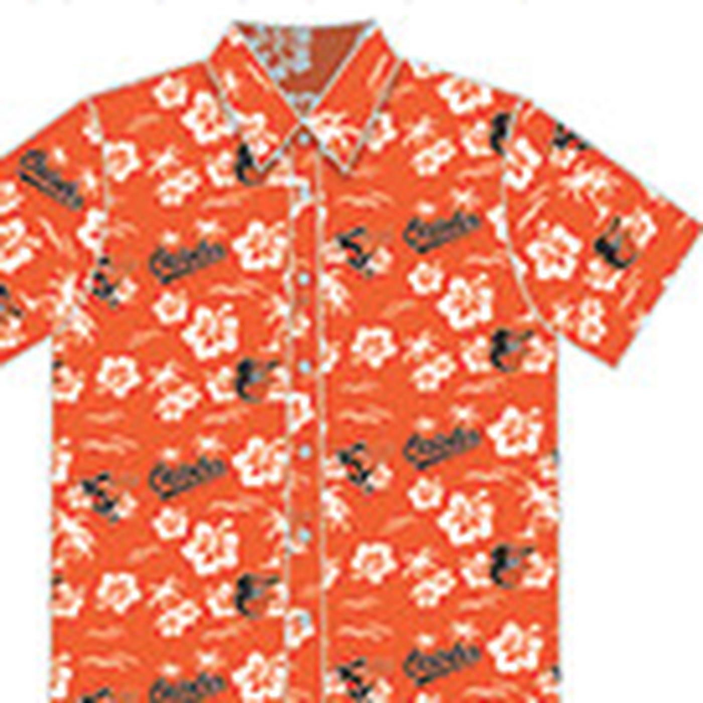 The Orioles are giving away Hawaiian shirts 5860109a7