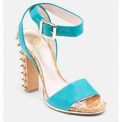 "<b>Vince Camuto</b> <a href=""http://shop.nordstrom.com/s/vince-camuto-altman-sandal/3437864?cm_cat=datafeed&cm_ite=vince_camuto_'altman'_sandal:650536&cm_pla=shoes:women:sandals/slides&cm_ven=Froogle,Google_Product_Ads&mr:referralID=82293456-dc36-11e2-938"