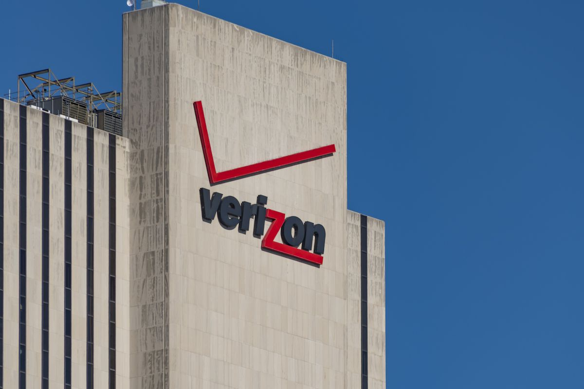 Verizon Says Results Show It's Powering Through Ultra-Competitive Mobile Market