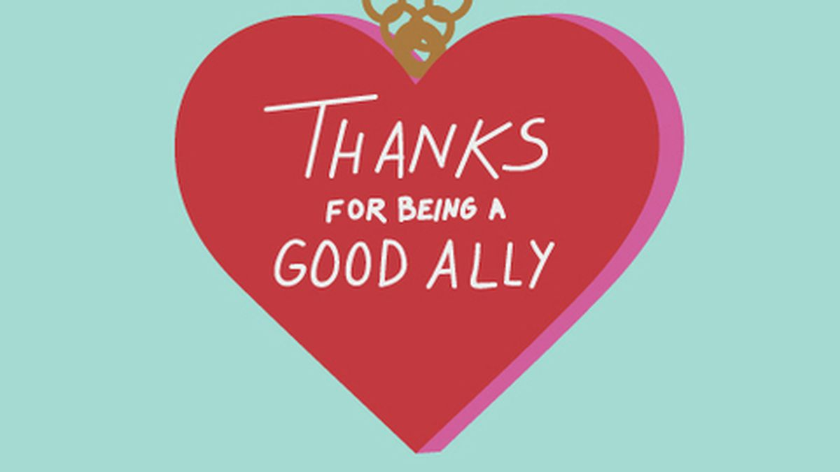 8 Feminist Valentine S Day Cards To Share With Your Friends Vox