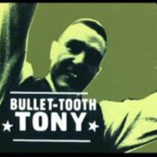 BulletTooth_Tony