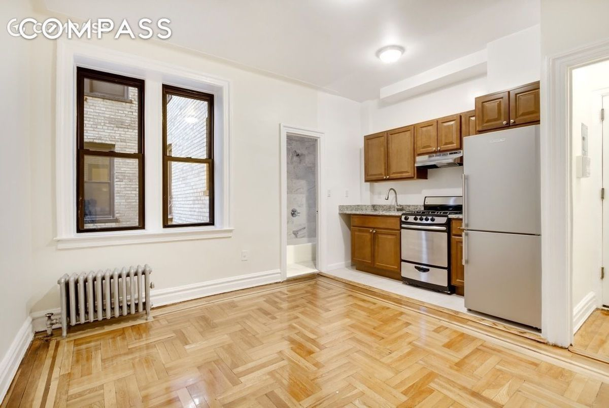 New York rent comparison: What $1,800 gets you - Curbed NY