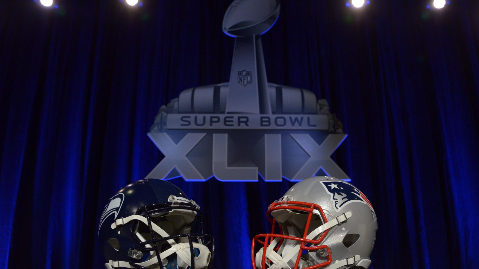 football online games super bowl odds today