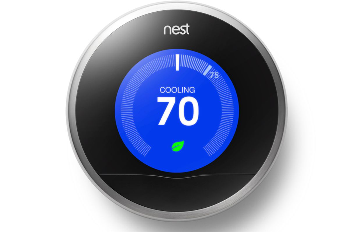 Nest Thermostats Can Alert Homeowners Of Potential Heating
