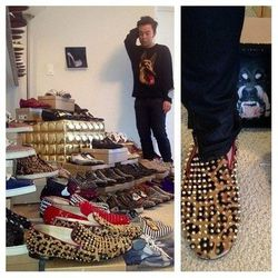 http://richkidsofinstagram.tumblr.com/post/34262726247/i-love-shoes